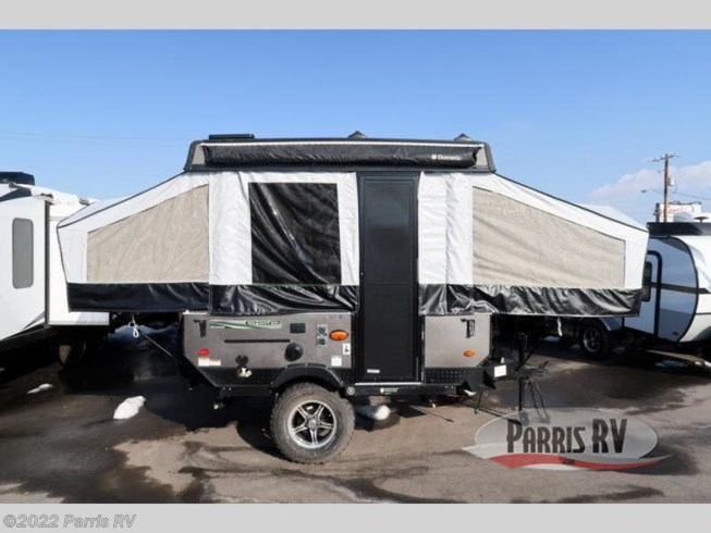 2019 Rockwood Extreme Sports 1640ESP by Forest River from Parris RV in Murray, Utah