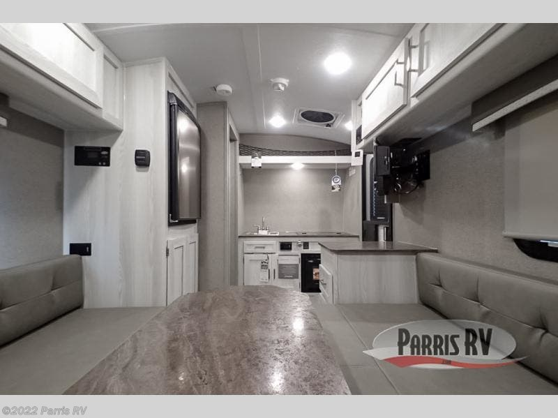 2020 Forest River RV Rockwood Geo Pro 15TB for Sale in ...