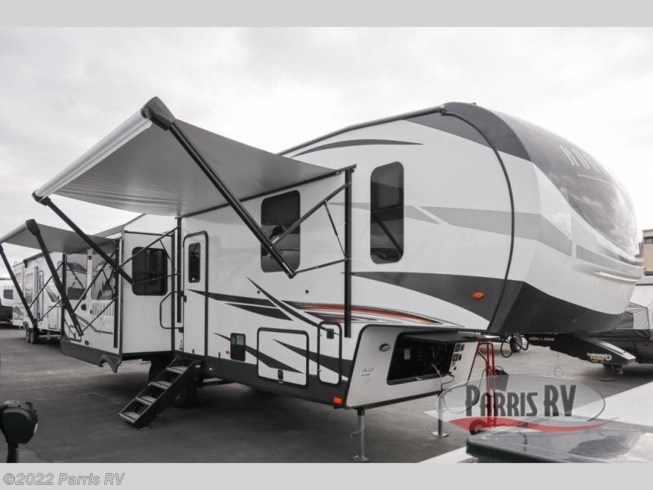 New 2021 Forest River Rockwood Ultra Lite 2887MB available in Murray, Utah