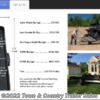 Town & Country Trailer Sales 2020 Cargo Max  Utility Trailer by FLOE | Burnsville, Minnesota