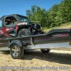 New 2020 FLOE Cargo Max For Sale by Town & Country Trailer Sales available in Burnsville, Minnesota