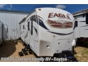 Used 2012 Jayco Eagle available in Dayton, Ohio