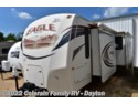 2012 Eagle by Jayco from Colerain RV of Dayton in Dayton, Ohio
