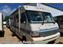 1995 Damon Challenger - Used Class A For Sale by Colerain RV of Dayton in Dayton, Ohio