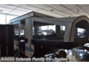 2019 Jayco Jay Series - New Miscellaneous For Sale by Colerain RV of Dayton in Dayton, Ohio