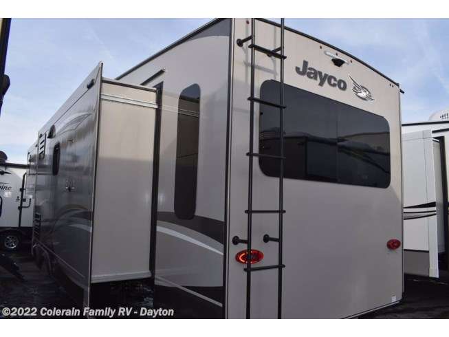 2020 Eagle HT by Jayco from Colerain RV of Dayton in Dayton, Ohio