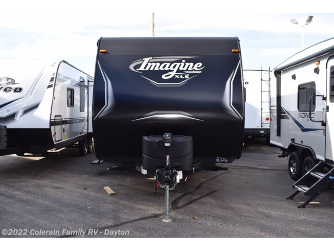 2020 Imagine XLS by Grand Design from Colerain RV of Dayton in Dayton, Ohio