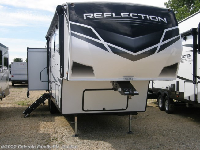 2021 Reflection by Grand Design from Colerain RV of Dayton in Dayton, Ohio