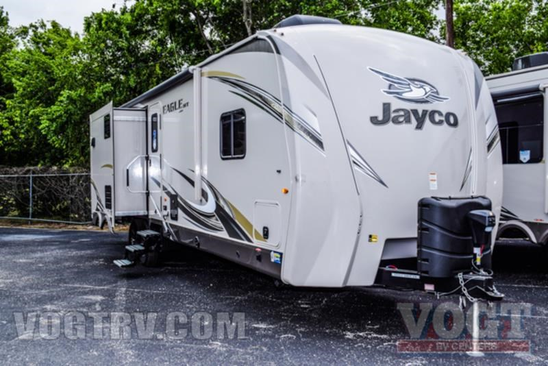 Creative Countryside RV Sales In Texas Offers New And Used RVs For Sale But Also Has A Wide Range Of Parts And Accessories For RVs Such As The Jayco Eagle An Advantage Of This Company Is You Can Purchase A New Or Used Jayco Eagle