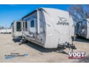 2018 Jayco Eagle - New Travel Trailer For Sale by Vogt Family Fun Center in Fort Worth, Texas