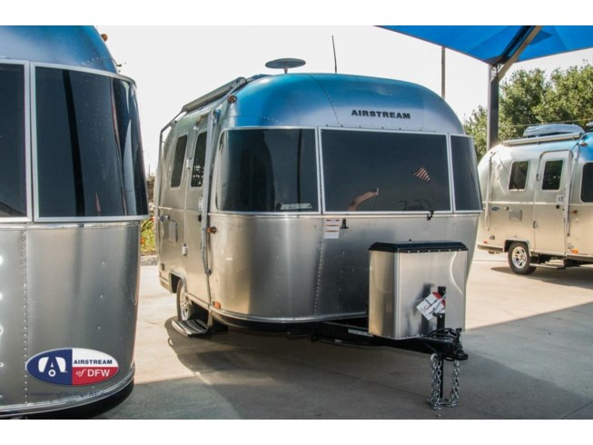 Airstream Sport For Sale Dfw >> 2019 Airstream Rv Sport For Sale In Fort Worth Tx 76117 Kj545208