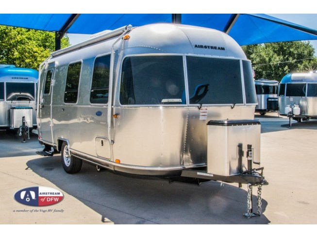 Airstream Sport For Sale Dfw >> 2019 Airstream Rv Sport For Sale In Fort Worth Tx 76117 Kj545200