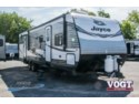 2019 Jayco Jay Flight - New Travel Trailer For Sale by Vogt Family Fun Center in Fort Worth, Texas