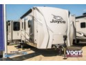 2019 Jayco Eagle - New Travel Trailer For Sale by Vogt Family Fun Center in Fort Worth, Texas
