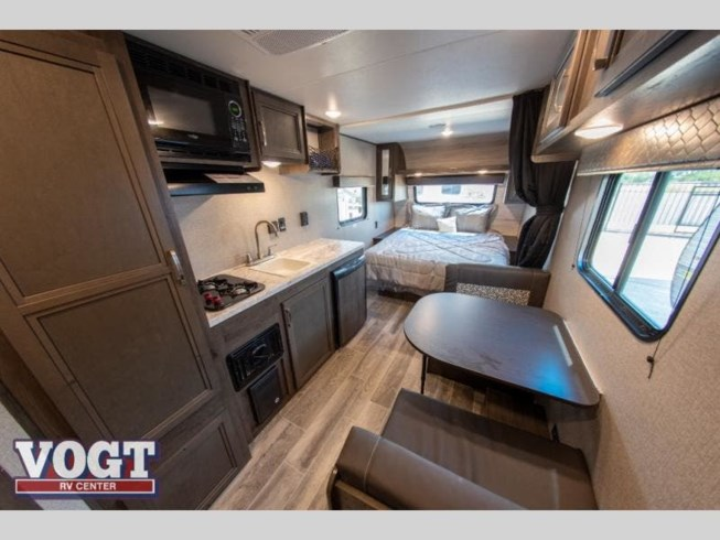 New 2021 Jayco Jay Flight SLX 7 195RB available in Fort Worth, Texas