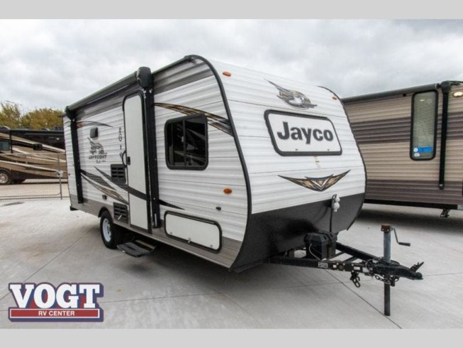 Used 2019 Jayco Jay Flight SLX 7 174BH available in Fort Worth, Texas