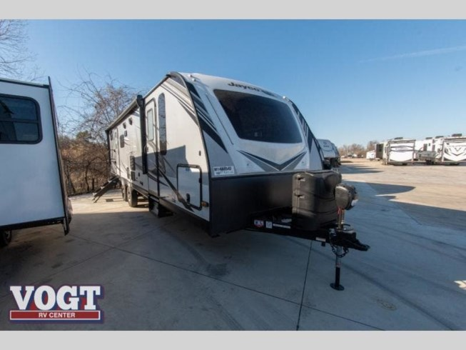 New 2021 Jayco White Hawk 29BH available in Fort Worth, Texas