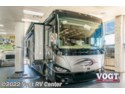 2019 Tiffin Phaeton - New Class A For Sale by Vogt RV Center in Ft. Worth, Texas
