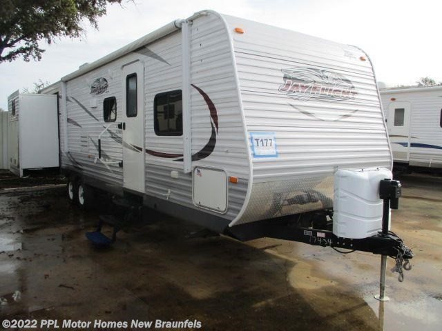 Travel Trailer For Sale New Braunfels