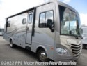 2014 Fleetwood Storm 28MS - Used Class A For Sale by PPL Motor Homes New Braunfels in New Braunfels, Texas