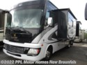 2012 Bounder Classic 30T by Fleetwood from PPL Motor Homes New Braunfels in New Braunfels, Texas