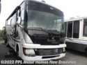2012 Fleetwood Bounder Classic 30T - Used Class A For Sale by PPL Motor Homes New Braunfels in New Braunfels, Texas