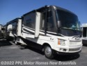 2010 Damon Challenger 371 - Used Class A For Sale by PPL Motor Homes New Braunfels in New Braunfels, Texas