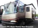 2006 Coachmen Sportscoach Encore 40TS - Used Diesel Pusher For Sale by PPL Motor Homes New Braunfels in New Braunfels, Texas