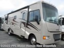 Used 2014 Itasca Sunstar 31KE available in New Braunfels, Texas