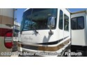 2006 Allegro Bay 38TDB by Tiffin from PPL Motor Homes Dallas / Ft. Worth in Cleburne, Texas