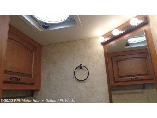 2009 Jayco Rv Seneca 36ms For Sale In Cleburne Tx 76033