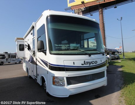 Perfect The 2016 Jayco Alante, However, Strikes A Good Balance With Wellequipped  There Are Only Four To Choose From, Ranging From The 26X At 27 Feet, 4 Inches, To The 31V Which We Tested At 32 Feet, 3 Inches And In Another Nod To Simplicity,
