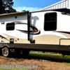 Used 2014 Keystone Sprinter 302RLS-WB For Sale by McCants RV available in Woodville, Mississippi