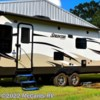 2014 Keystone Sprinter 302RLS-WB  - Travel Trailer Used  in Woodville MS For Sale by McCants RV call 601-202-1758 today for more info.