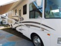 2002 National RV Dolphin 6342LX - Used Class A For Sale by POP RVs in Sarasota, Florida