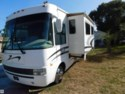 2002 Dolphin 6342LX by National RV from POP RVs in Sarasota, Florida
