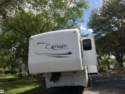 2004 34CK3 by Carriage from POP RVs in Sarasota, Florida