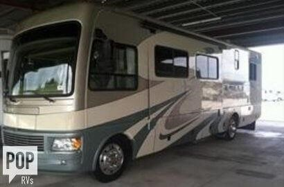 2007 National Rv Rv Dolphin Dolphin 6342 Lx For Sale In