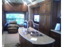 2013 Trilogy Touring 42 by Dynamax Corp from POP RVs in Sarasota, Florida