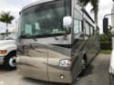 2006 Tiffin Allegro 40 QDP-Freightliner - Used Diesel Pusher For Sale by POP RVs in Sarasota, Florida