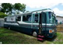 1997 Safari Continental 40 - Used Diesel Pusher For Sale by POP RVs in Sarasota, Florida