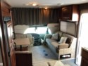2008 Fleetwood Tioga 31M - Used Class C For Sale by POP RVs in Sarasota, Florida