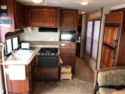 2008 Tioga 31M by Fleetwood from POP RVs in Sarasota, Florida