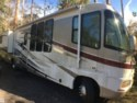 2004 Damon Intruder 375W - Used Class A For Sale by POP RVs in Sarasota, Florida