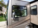 2005 Fleetwood Discovery 39S - Used Diesel Pusher For Sale by POP RVs in Sarasota, Florida