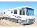 1998 Newmar Mountain Aire Diesel Pusher MP4080 - Used Diesel Pusher For Sale by POP RVs in Sarasota, Florida
