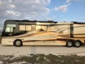 2008 Scepter 42PDQ by Holiday Rambler from POP RVs in Sarasota, Florida