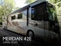 Used 2013 Itasca Meridian 42E available in Sarasota, Florida
