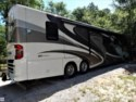 2013 Meridian 42E by Itasca from POP RVs in Sarasota, Florida