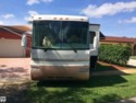 2002 RoseAir 3655DS by Rexhall from POP RVs in Sarasota, Florida